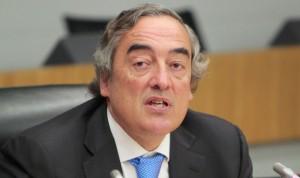 La CEOE quiere evitar 'fugas' subiendo el sueldo a los directivos del SNS