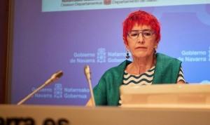 La cepa india supone ya el 8% de los casos en Navarra