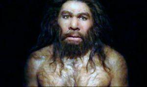 La ciencia confirma que los primeros dentistas fueron Neanderthales