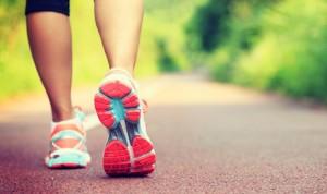La ciencia muestra que hasta hacer poco deporte reduce el riesgo de muerte