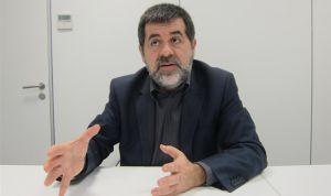 """La ciencia sanitaria separatista se anima entre """"pesadillas con Ciudadanos"""""""