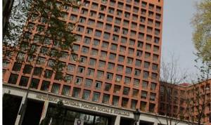 La CIPM acuerda financiar 9 medicamentos y deniega otros 5