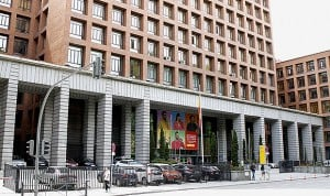 La CIPM rechaza modificar la financiación de Kymriah, CART de Novartis