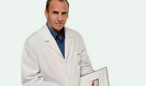 La cirugía plástica de Téknon, primera en Cataluña con el certificado Sep