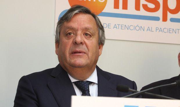 La cita más importante para los médicos gallegos, en Madrid
