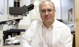 La citología hematológica alcanza el mayor potencial de su historia