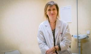 La clínica HLA Montpellier abre una nueva consulta de Hematología