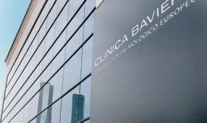 Un grupo chino se prepara para tomar el control de Clínica Baviera