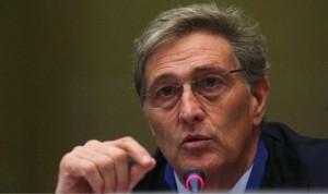 La Coalición de Autoridades Reguladoras de Fármacos tiene nuevo presidente