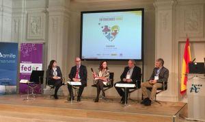 La colaboración público-privada, clave para avanzar en enfermedades raras