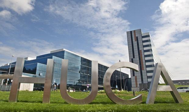 La comisión de investigación destapa la falta de coordinación en el HUCA