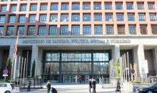 La Comisión de Precios más 'autonómica' no gusta a los laboratorios