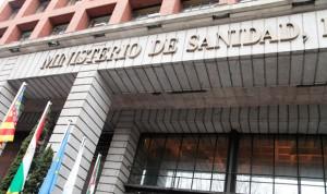 La Comisión de Precios se reunirá cuatro veces más antes del verano