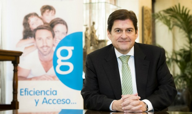 La Comisión de Reconstrucción recoge las propuestas de Aeseg en genéricos