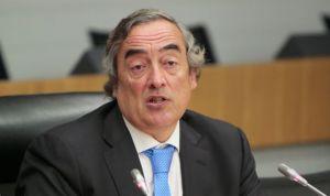 """La Comisión de Sanidad de CEOE valora los PGE: """"Es un texto desafortunado"""""""