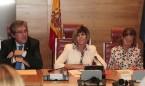 La Comisión de Sanidad del Senado arranca con vistas a terceras elecciones
