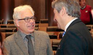 La Comisión de Sanidad aprueba añadir 2 especialidades MIR a la troncalidad