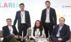 La competencia económica de los concursos lastra la renovación tecnológica