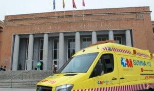 La Complutense planea suprimir las facultades de Medicina y Enfermería