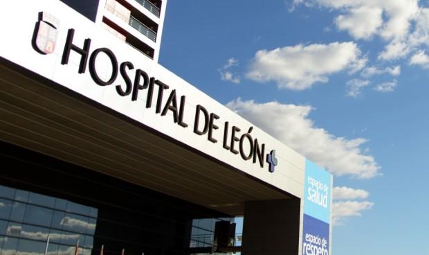 La compra centralizada de suministros, receta de ahorro para hospitales