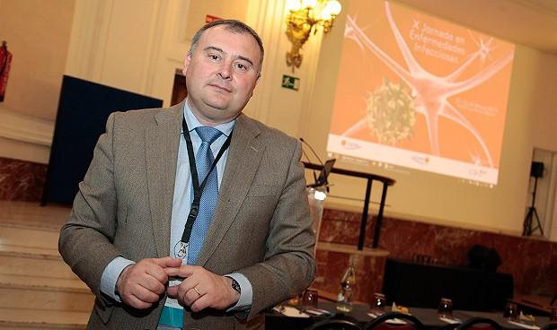 La comunicación con el laboratorio, clave para detectar rápido la infección