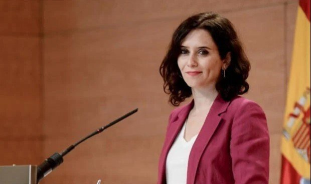 La Comunidad de Madrid aprueba el Decreto de desarrollo de la eutanasia