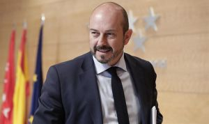 La Comunidad de Madrid aprueba una subida salarial para sus sanitarios