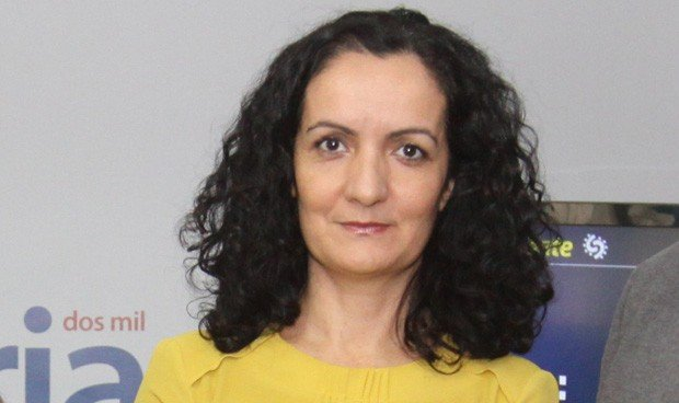 La Comunidad de Madrid atiende al 23% de los afectados por hepatitis C