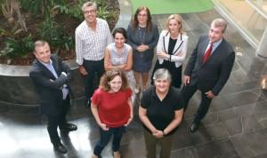 La Comunidad de Madrid acredita al Comité de Ética Asistencial de Sanitas
