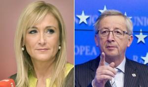 La Comunidad de Madrid tiene la segunda mejor sanidad de la Unión Europea