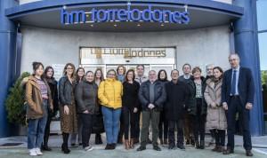 La 'Comunidad de Pacientes' de HM Hospitales cumple 3 años