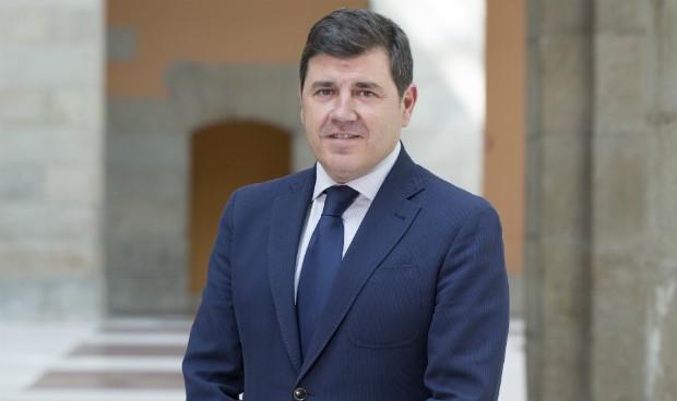 La Comunidad invierte 348.000 euros para un nuevo consultorio en El Vellón