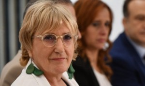 La Comunidad Valenciana adjudica 173 plazas de Pediatría