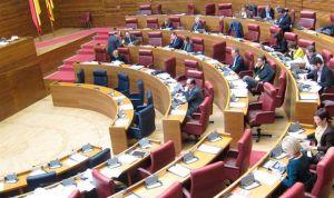 La Comunidad Valenciana aprueba la ley de muerte digna