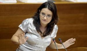 La Comunidad Valenciana convoca 17 plazas para psicólogos