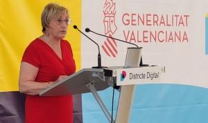 La Comunidad Valenciana destina dos millones a investigación sanitaria