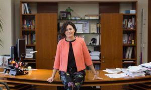 La Comunidad Valenciana detecta un 20% más de casos de mutilación genital