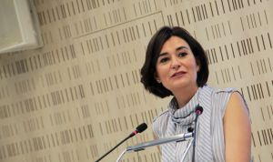 La Comunidad Valenciana impulsa el Plan de Formación Continuada en Sanidad