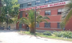 La Comunidad Valenciana pone en marcha su Banco de Tejido Ocular