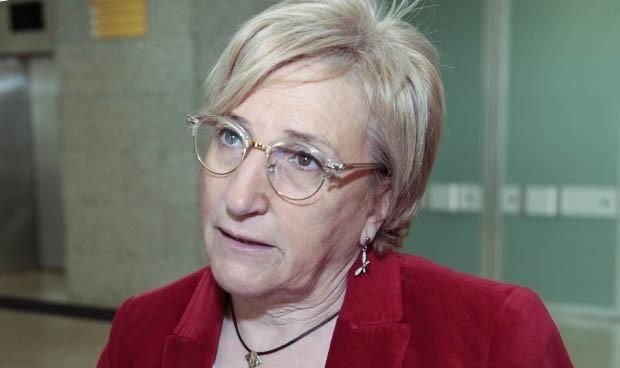 La Comunidad Valenciana vacuna a 7.254 ciudadanos contra el sarampión