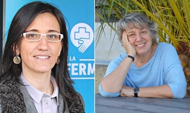 La Conferencia de Decanos de Enfermería tendrá una mujer al frente