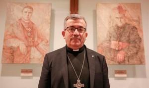 La Conferencia Episcopal, en contra de quitar la sanidad a los inmigrantes