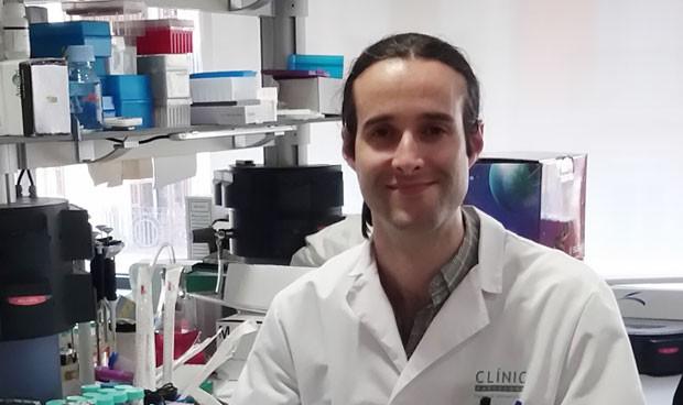 La conformación tridimensional del ADN activa los genes del cáncer