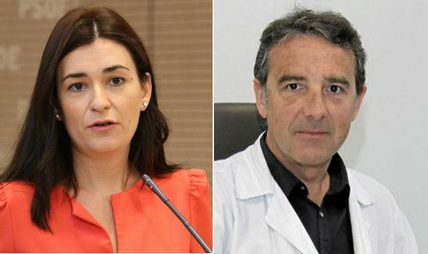 La Consejería contraataca y denuncia sobrecostes en facturas de La Ribera