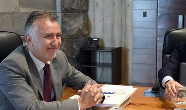 La Consejería de Sanidad de Canarias elige a su director técnico