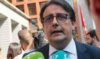 La Consejería de Sanidad quiere convocar 1.400 plazas en Extremadura