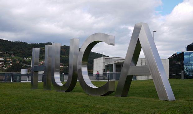 La Consejería licitará nuevo equipamiento para el HUCA