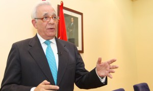 La Consejería oferta cinco puestos de Jefe de Servicio en tres centros