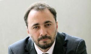 La Consellería de Sanidade de la Xunta, nuevo 'Protector' de Asomega
