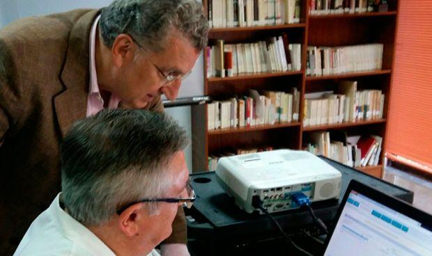 La consulta virtual evita un 20% de derivación innecesaria al especialista